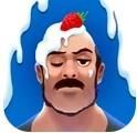 丢向你的脸游戏下载v1.0.1
