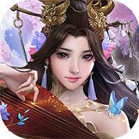 鏖战三国神将版游戏下载v1.21