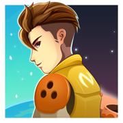 诺亚船长游戏下载v1.0.0