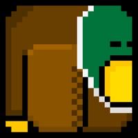 厨房里的鸭子游戏下载v1.0.2