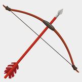 弓箭人大作战游戏下载v1.7