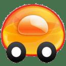 长途拼车网58同城下载v2.1.2