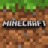 minecraft国际版最新2020 v1.16.20.54