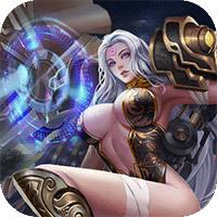 龙之幻想3D魔幻无限钻石版下载v2.7.0