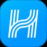哈罗出行app司机端下载v5.36.0
