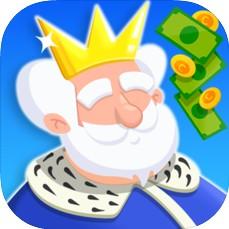 皇家钞票王游戏下载v1.0