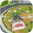 无人机送外卖安卓版下载v1.1