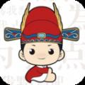 成語大亂斗紅包版下載v1.0