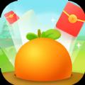 水果連連消紅包版下載v1.2