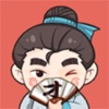 成语打江山红包版下载v2.2