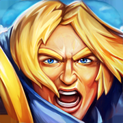 Ironwatch游戏下载v0.9.2