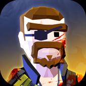 最后一个枪手丧尸来袭游戏下载v5.0