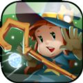 Barrier游戏下载v1.0.0