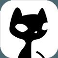 影子的游戏下载v1.0