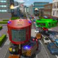 消防救援2020游戏下载v1.2