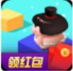 王牌飞跃领红包下载v1.1