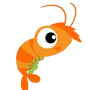 Jump Shrimp游戏下载v1.0.0