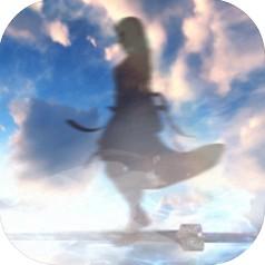幻世双生记手游下载v1.0