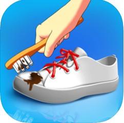 修理我的鞋 v1.0 游戏下载