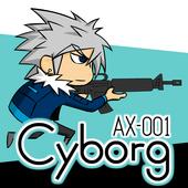 异星追猎者 v1.0.0 下载