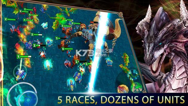 多人城堡战斗 v0.2.83 游戏下载 截图
