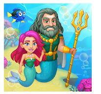 Aquarium Farm游戏下载v1.22