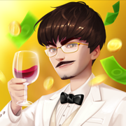 發財如此簡單游戲下載v1.2.0