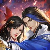 剑与轩辕最新版下载