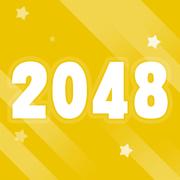 2048经典版提现版下载