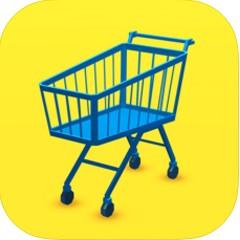 Supermarket.io游戏下载v1.0