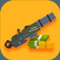 枪火富豪下载v1.0