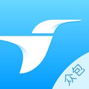 蜂鸟众包旧版本5.5.4下载