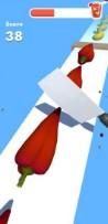 开心大乐园 v1.0.1 手机版下载 截图