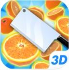 开心大乐园 v1.0.1 手机版下载