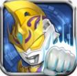 源计划奥特超人 v2.3 游戏下载