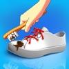 修鞋我贼溜游戏下载v1.0