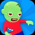丧尸来了快溜 v1.1 游戏下载