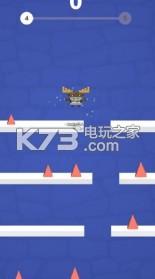 Break Down 3D v1.3 游戏下载 截图