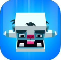 Break Down 3D游戲下載v1.3