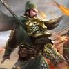 远征三国志游戏下载v1.0