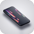智能手机公司游戏下载v2.0.9