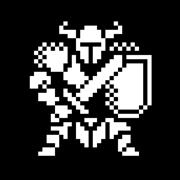 百鬼迷城游戏下载v1.0