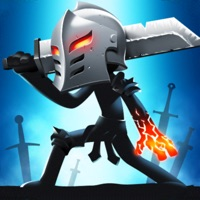 暗影忍者传说游戏下载v1.0