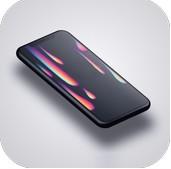 年輕人的一次創業手機版下載v2.0.9