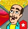 我捡钱贼6游戏下载v1.0