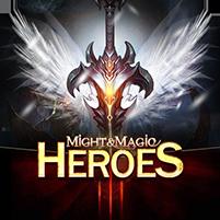 英雄战棋无限版下载v1.0.0