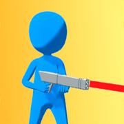 Lazer 3D游戏下载v1.1