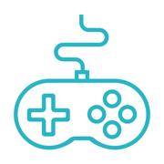 游戏商品交易app下载v1.0.0