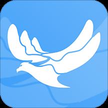 智慧双创app下载v1.2