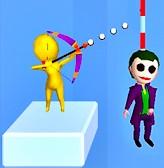保释弓箭手游戏下载v1.0